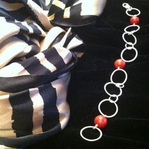 Local Jewelry Designer