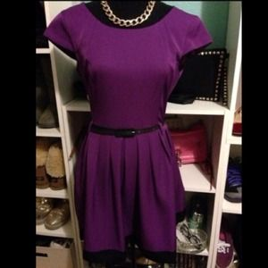 2 Dress Bundle