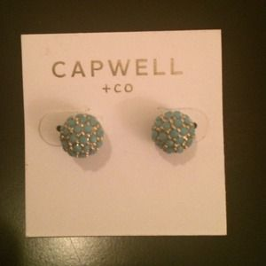 Capwell & Co.