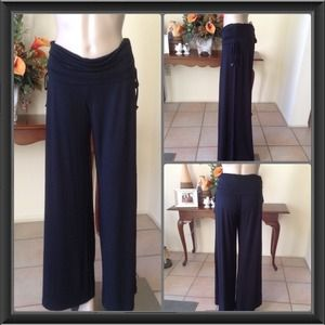 86% off Popana Pants - *Popana Pants!! - wider legs, but not ...