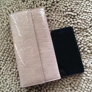 brand new Christian Dior wallet