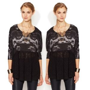 Free People Tops - Free People Top