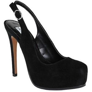 Steve Madden Staciee pumps