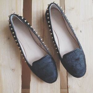 Zara Shoes - S O L D 1
