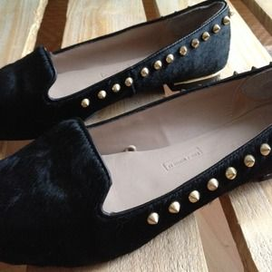 Zara Shoes - S O L D 3