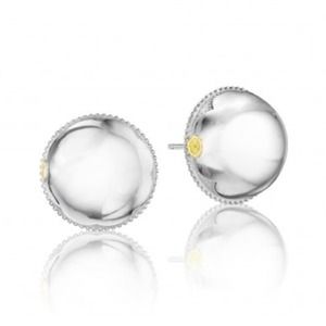 Tacori Jewelry - Tacori City Lights Stud Earrings