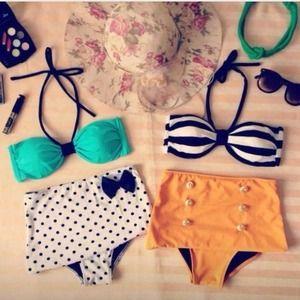Bundle item.😊
