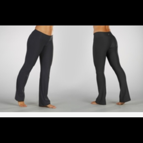 89f629ff4e4abb Pants | Bally Total Fitness Performance | Poshmark