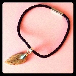EvelynJax Jewelry, Inc.!