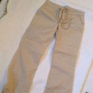 Cute pants- Reduced!