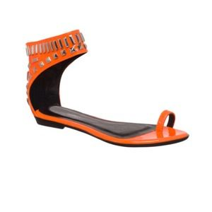 c. label Shoes - C. Label Jacqueline 8 sandal