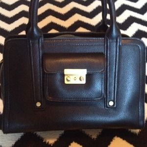 3.1 Phillip Lim Handbags - Phillip Lim for target bag