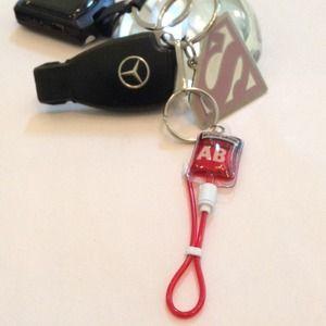 33 jewelry tote bag shaped usb flash drive 8gb