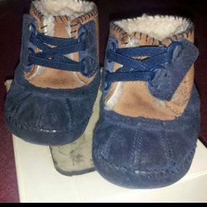 UGG Shoes - Baby boy UGGS