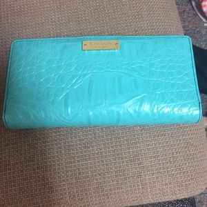kate spade Clutches & Wallets - Authentic Kate Spade wallet!
