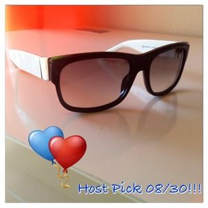 🎉HP 08/30🎉GUCCI Sunglasses GG1594/S