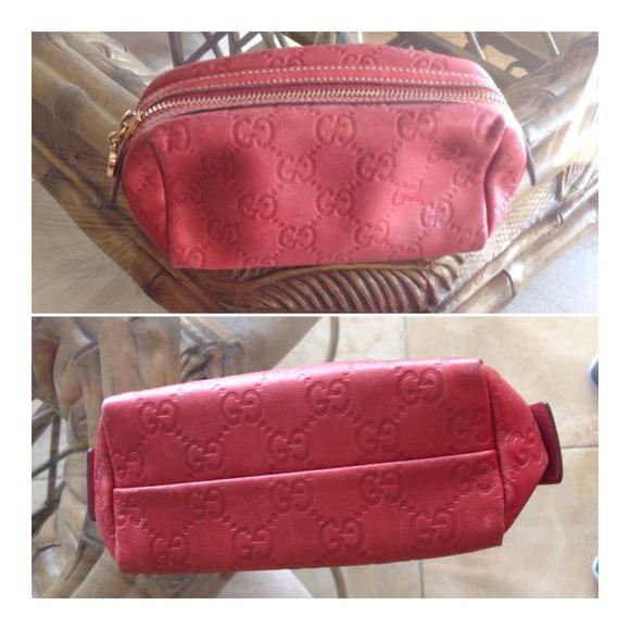Женские кожаные сумки Lanvin
