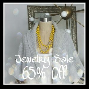 *JEWELRY SALE* * FINAL REDUCTION*