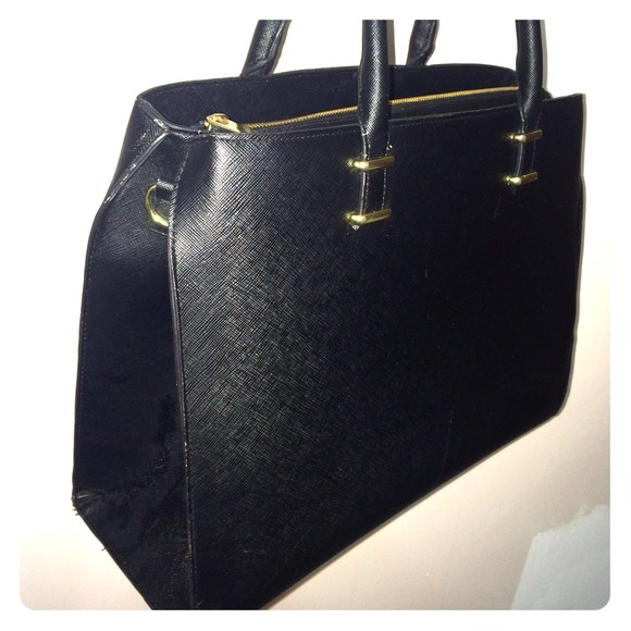 Find great deals on eBay for hm handbags. Shop with confidence.