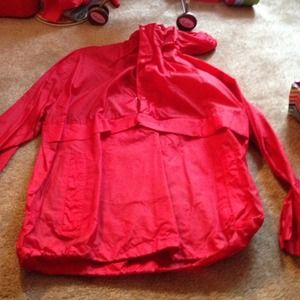 J. Crew Other - Jcrew mens medium windbreaker.