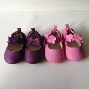 Shoes - ❌S🚫LD❌