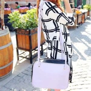 Handbags - New Cool Street Style Fluorescence ColorHandbag