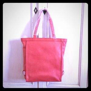 REDUCED! NWT Botkier Honore Tote