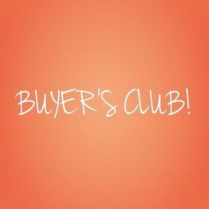 Other - Buyer's Club