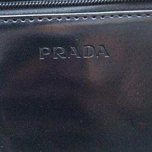 old prada handbag styles