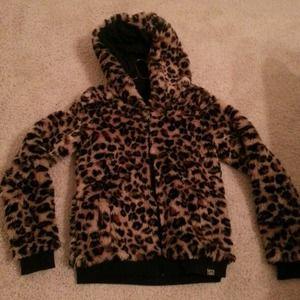 Jackets & Blazers - WANT!!! (Found) 😊😊