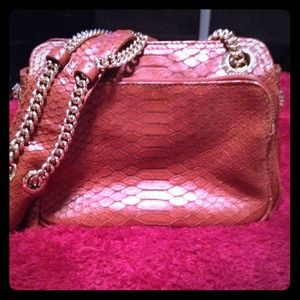 Henri Bendel  Handbags - Small handbag.