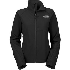 North Face Jackets & Blazers - NORTH FACE Apex Bionic Jacket