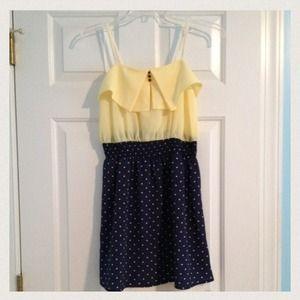 Dresses & Skirts - Bundled Items
