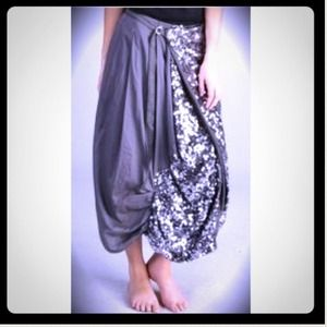 Monoreno  Dresses & Skirts - New! Skirt