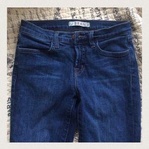 J Brand Jeans - BUNDLE 3