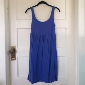 Mossimo Supply Co. Dresses & Skirts - Casual dress for summer.