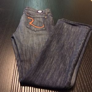 Rock 'N' Republic Jeans