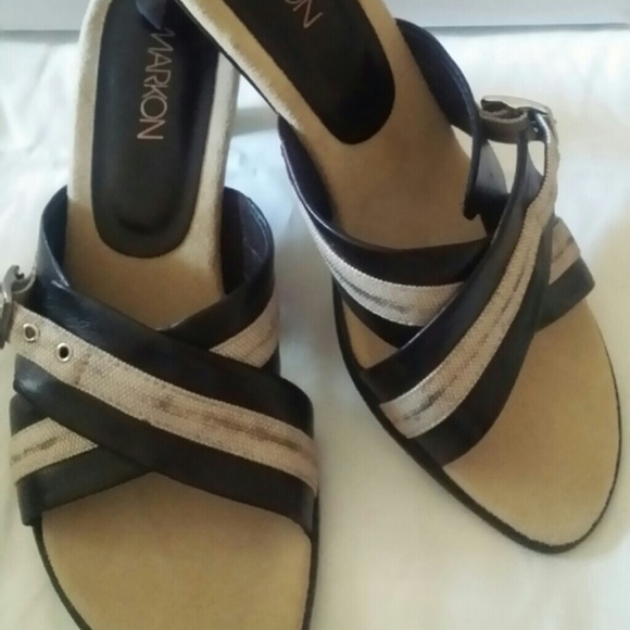 Markon Women S Shoes