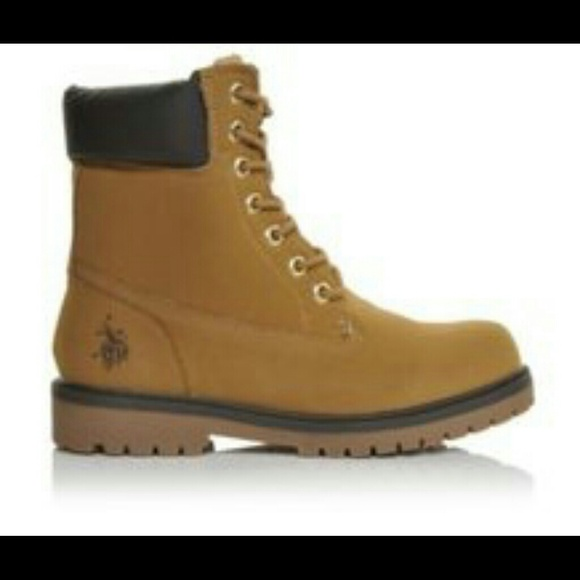 us polo assn 2-rudy, OFF 78%,Latest trends,