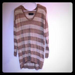 Zadig & Voltaire Sweaters - Zadig & Voltaire Sweater
