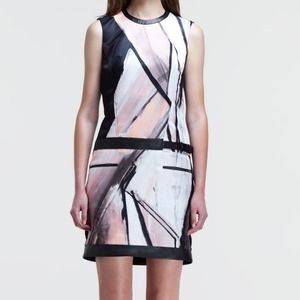 Host Pick NWT Helmut Lang Patch Pocket Dress