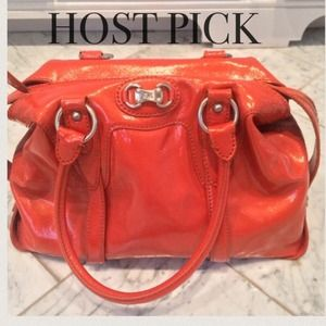 Host Pick 3/16 Michael Kors handbag