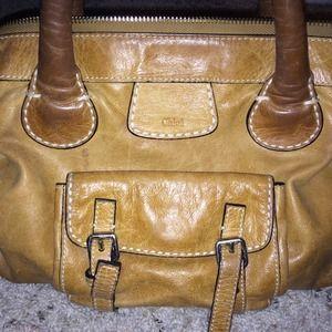 42% off Michael Kors Handbags - Michael Kors \u0026#39;Kempton\u0026#39; Crossbody ...