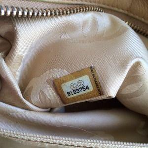 CHANEL Bags - 🎀2x HP🎀Chanel Lambskin Chain Bag 4