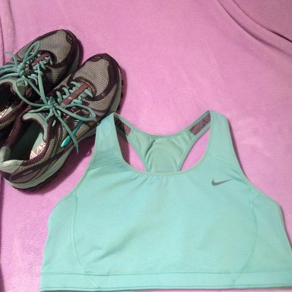 809d9fb9a5d93 Nike Intimates   Sleepwear