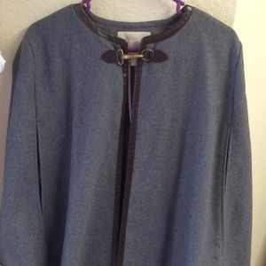 Listing Not Available Kenar Tops From Lindsay S Closet