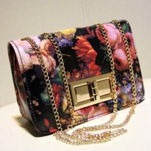 Handbags - Listing for Stacie! 10% Discount for Buyer's Club!
