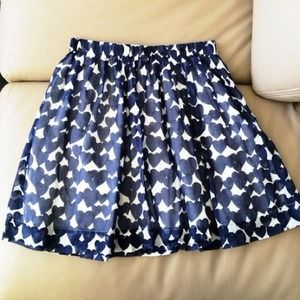 J. Crew Dresses & Skirts - JCrew Crewcuts skirt size 14 fits xxs