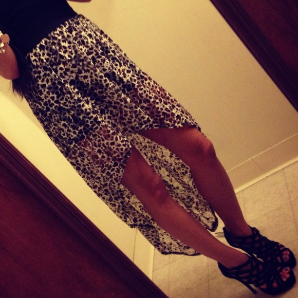 f6eb42b71b Dresses | Sold On Vinted | Poshmark