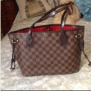 Good condition LV